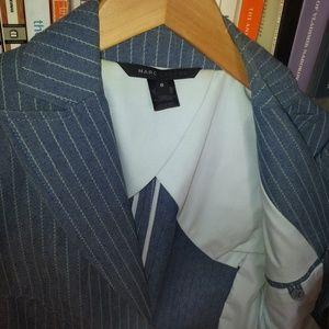 Marc Jacobs Jackets & Coats - Marc Jacobs iconic vintage Victorian blazer